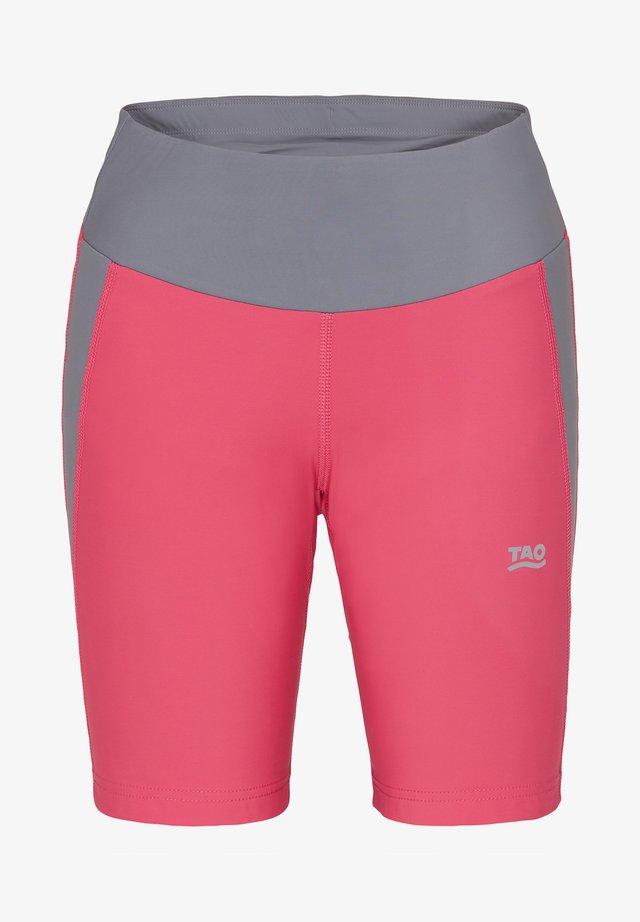 AVA - Shorts - light pink