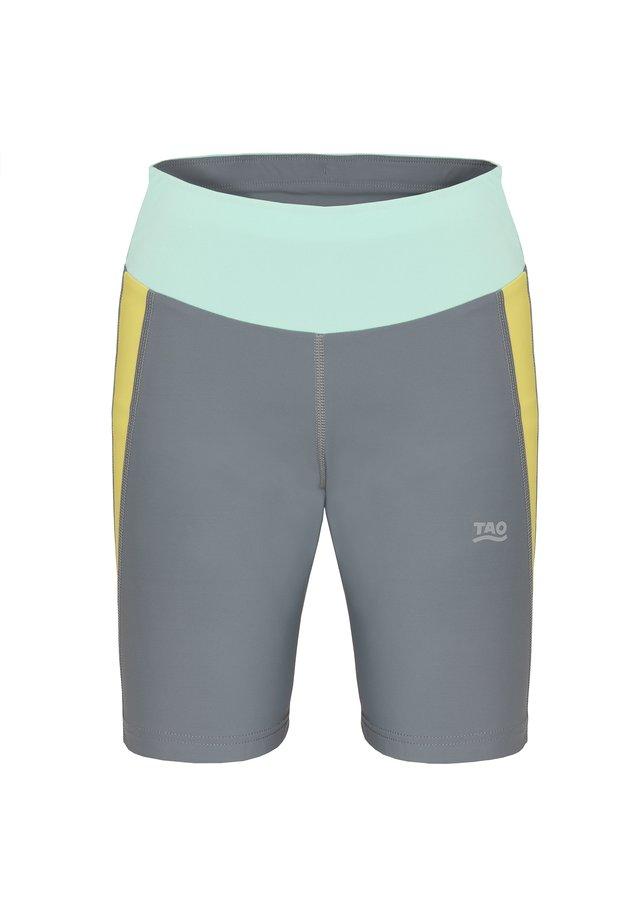 AVA - Shorts - steel