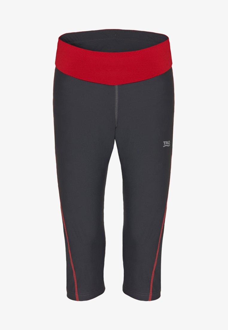 TAO Technical Wear - Shorts - dark grey