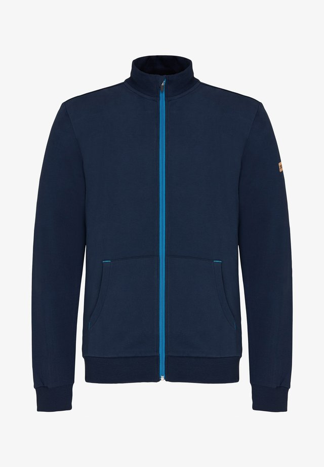 COULETTO  - Training jacket - navy