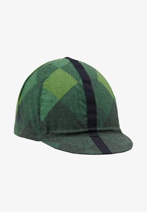 POOHL RACE MEN - Beanie - online lime