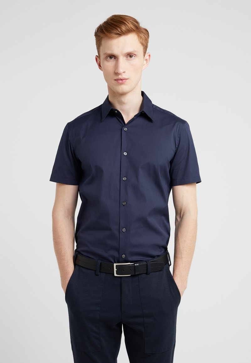 Theory - SYLVAIN WEALTH - Camisa - eclipse