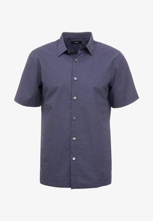IRVING SILLAR - Shirt - reef