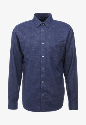 IRVING - Košile - indigo