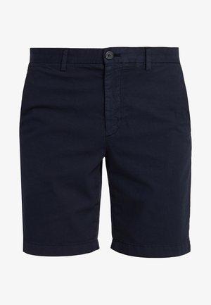 ZAINE PATTON - Shorts - eclipse