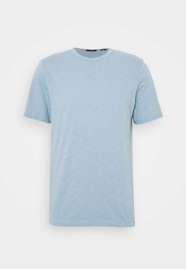 ESSENTIAL TEE - T-Shirt basic - fading
