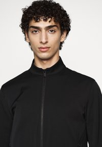 Theory - TREMONT - Summer jacket - black - 3