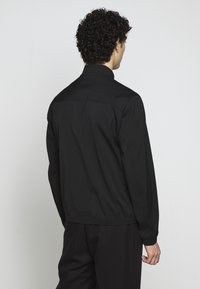 Theory - TREMONT - Summer jacket - black - 2