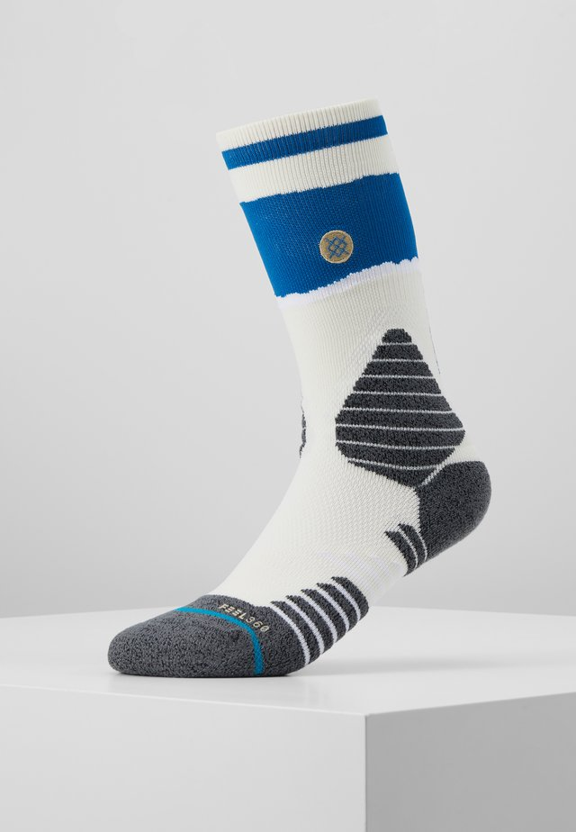 SCRAPPS - Sports socks - blue