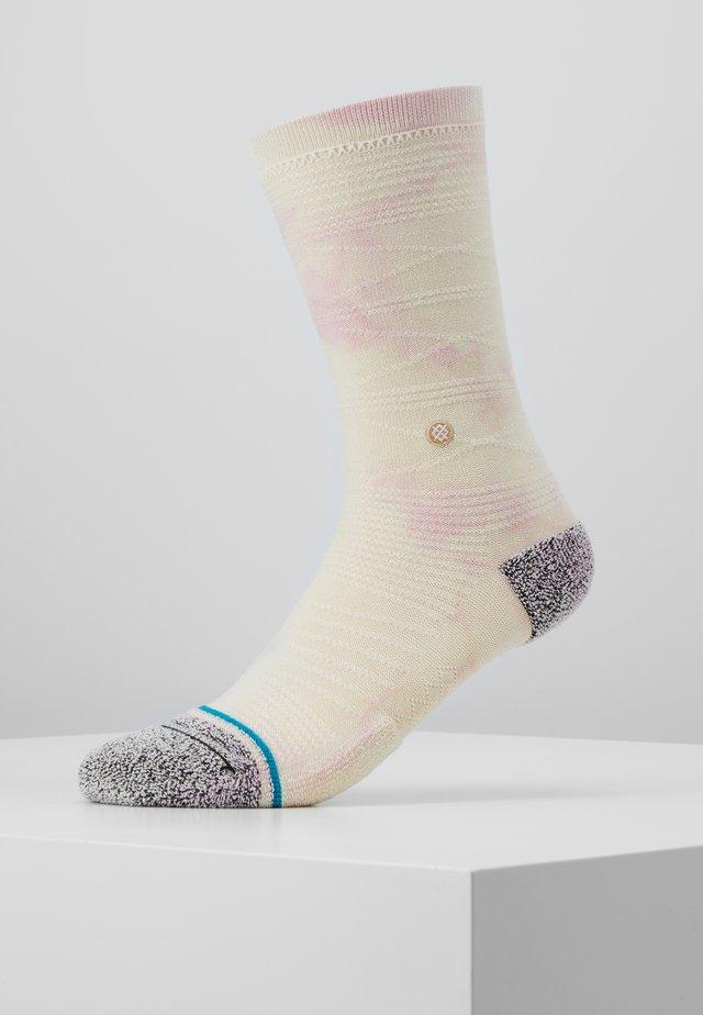 WEST DORADO - Socken - pink