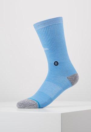 UP - Ponožky - blue