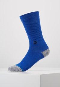 Stance - FINDING NEMO - Strumpor - blue - 0