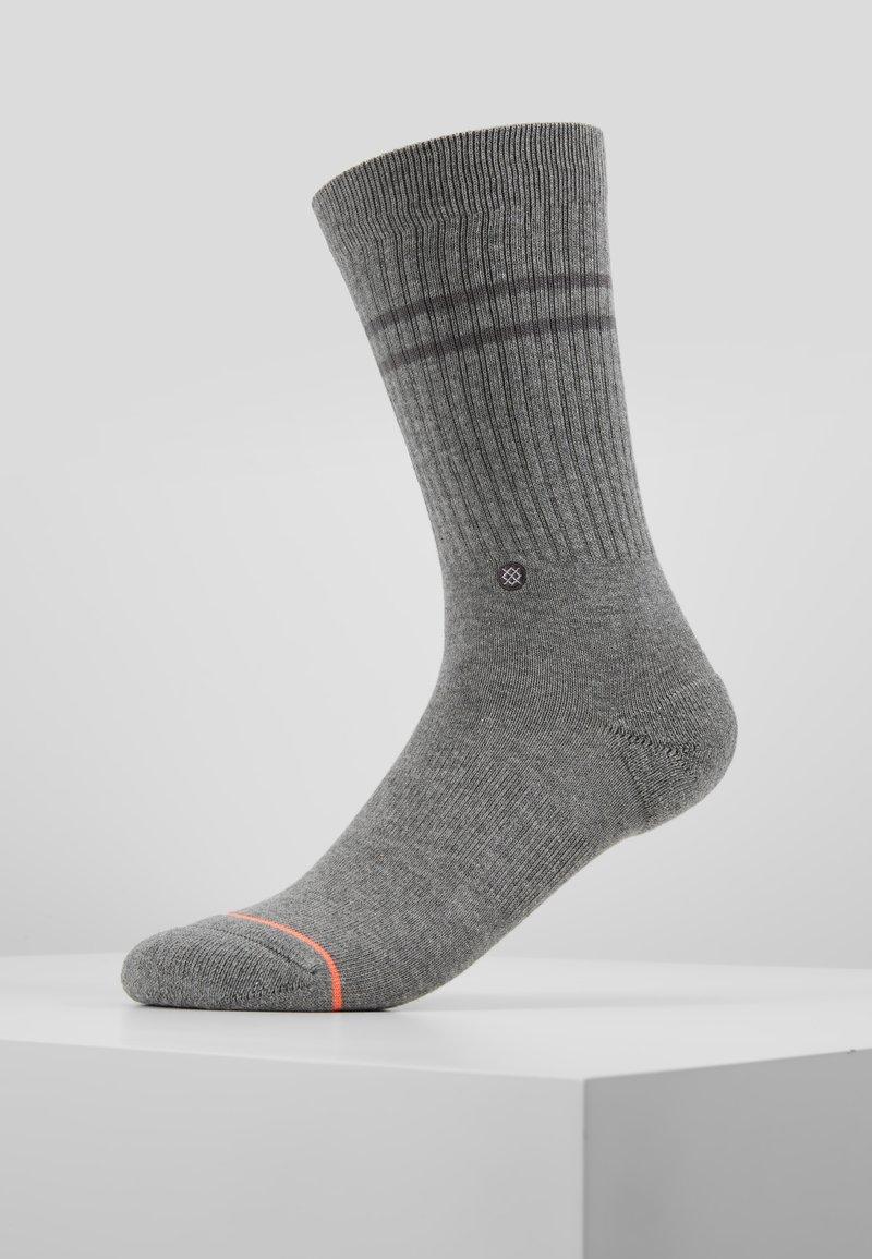 Stance - VITALITY - Socks - heathergrey
