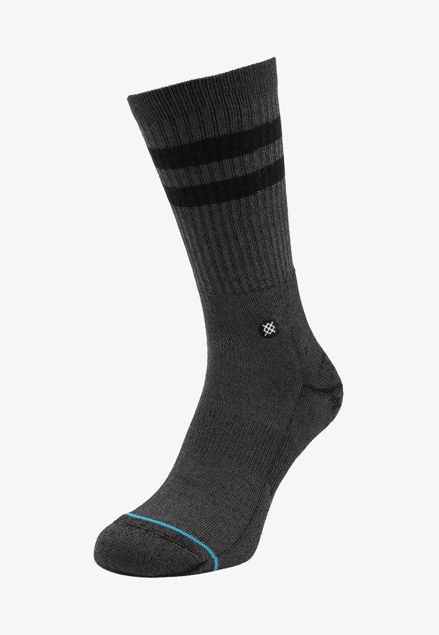 JOVEN  - Socken - black