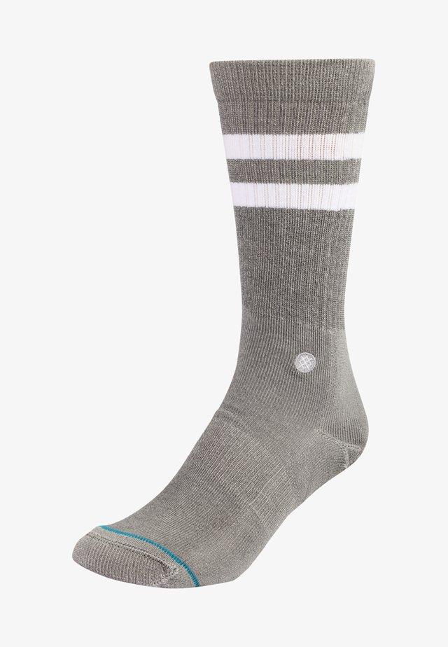 JOVEN  - Socken - grey