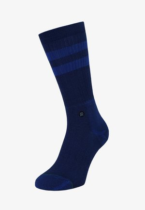 JOVEN  - Calcetines - primary blue