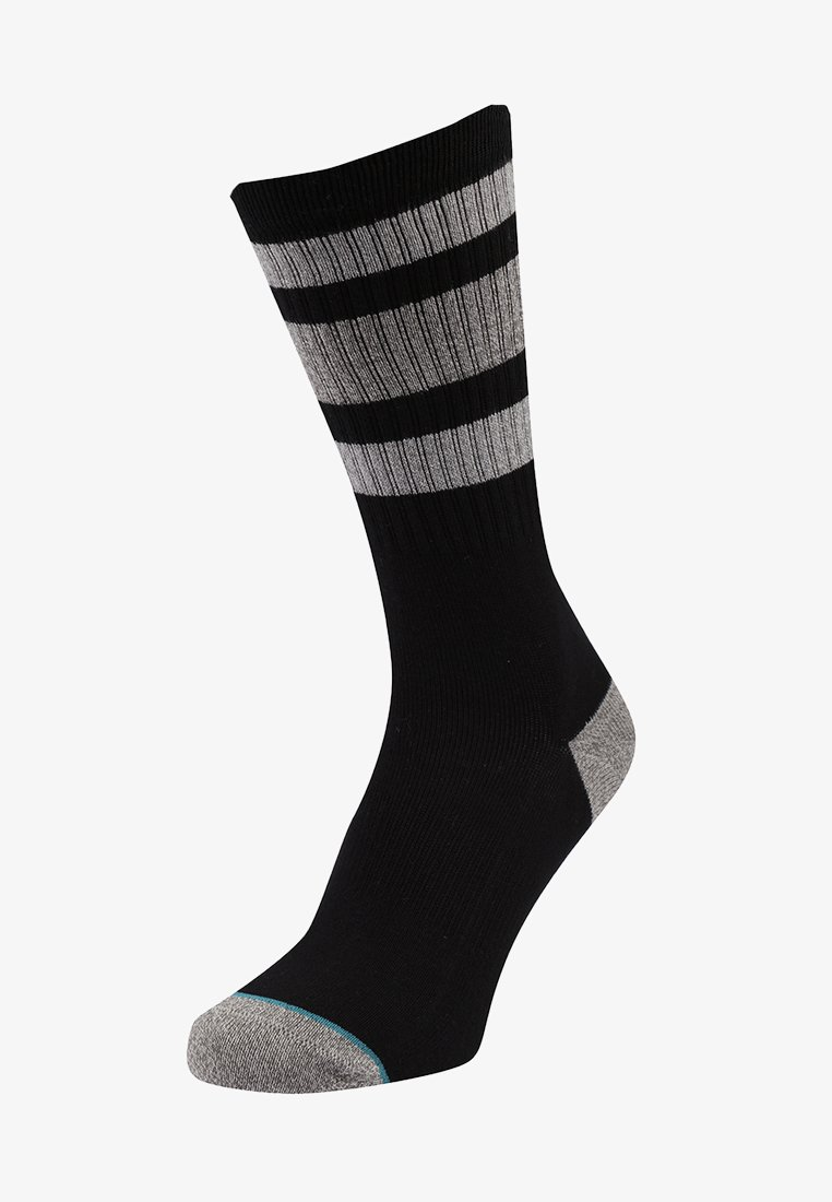 Stance - BOYD  - Socks - black