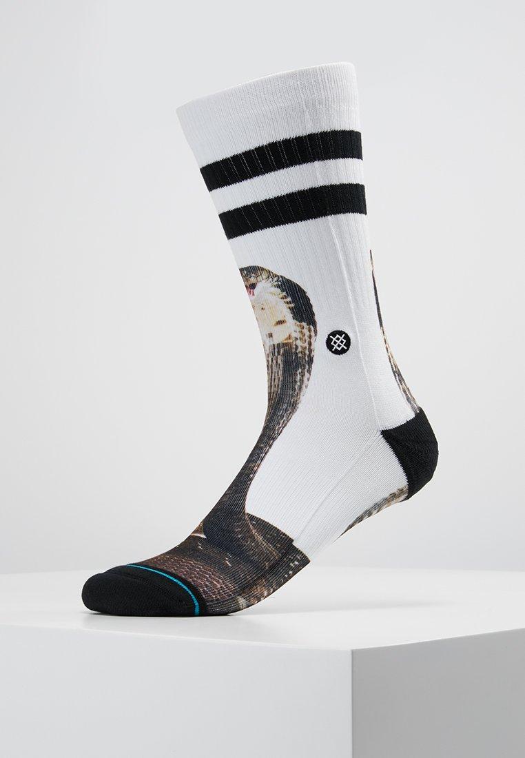Stance - SSSTEVEN - Socks - white