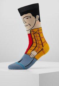 Stance - HAPPY HAPPY - Socks - multi - 0