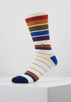 SLAPPY - Socks - multi