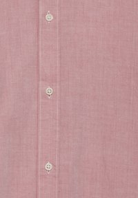 Tailored Originals - PELLE - Skjorta - mottled pink - 2