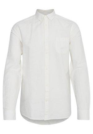 KASSIDY - Shirt - off white