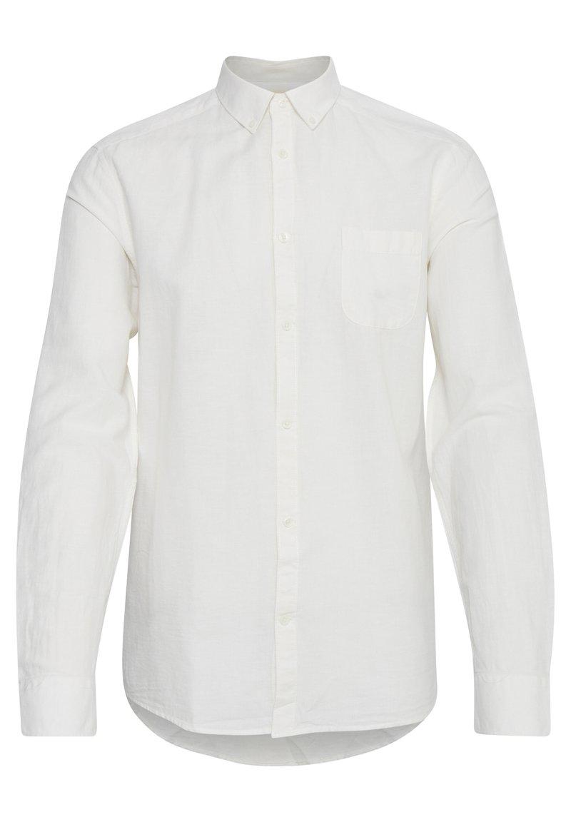Tailored Originals - KASSIDY - Skjorta - off white