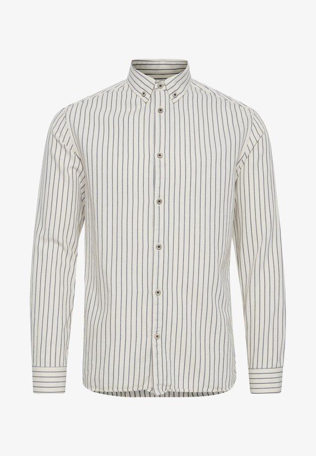 Shirt - vanilla ic