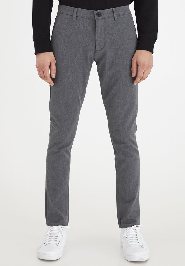 TOFREDERIC - Chino - grey