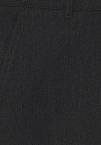 Tailored Originals - TOFREDERIC - Chinos - dar grey - 5