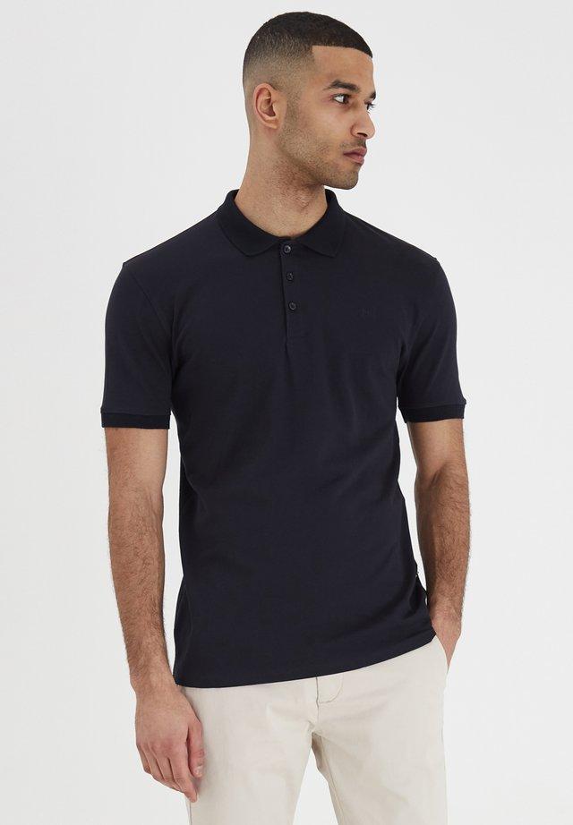 Poloshirt - insignia b