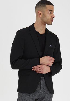 TOFREDERIC  - Blazer - black