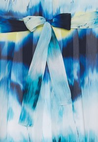 Taifun - Maxi šaty - dark ocean - 2