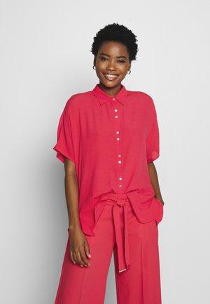 1/2 ARM - Camisa - paradise pink