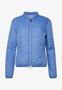 Taifun - OUTDOOR - Summer jacket - cornflower blue - 4