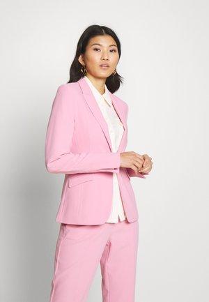 Blazer - pink sugar