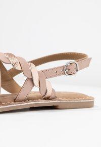 Tamaris - Sandals - rose - 2