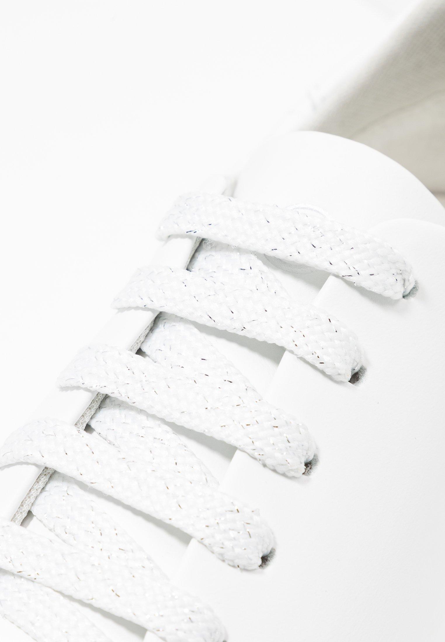 Tamaris Baskets basses white