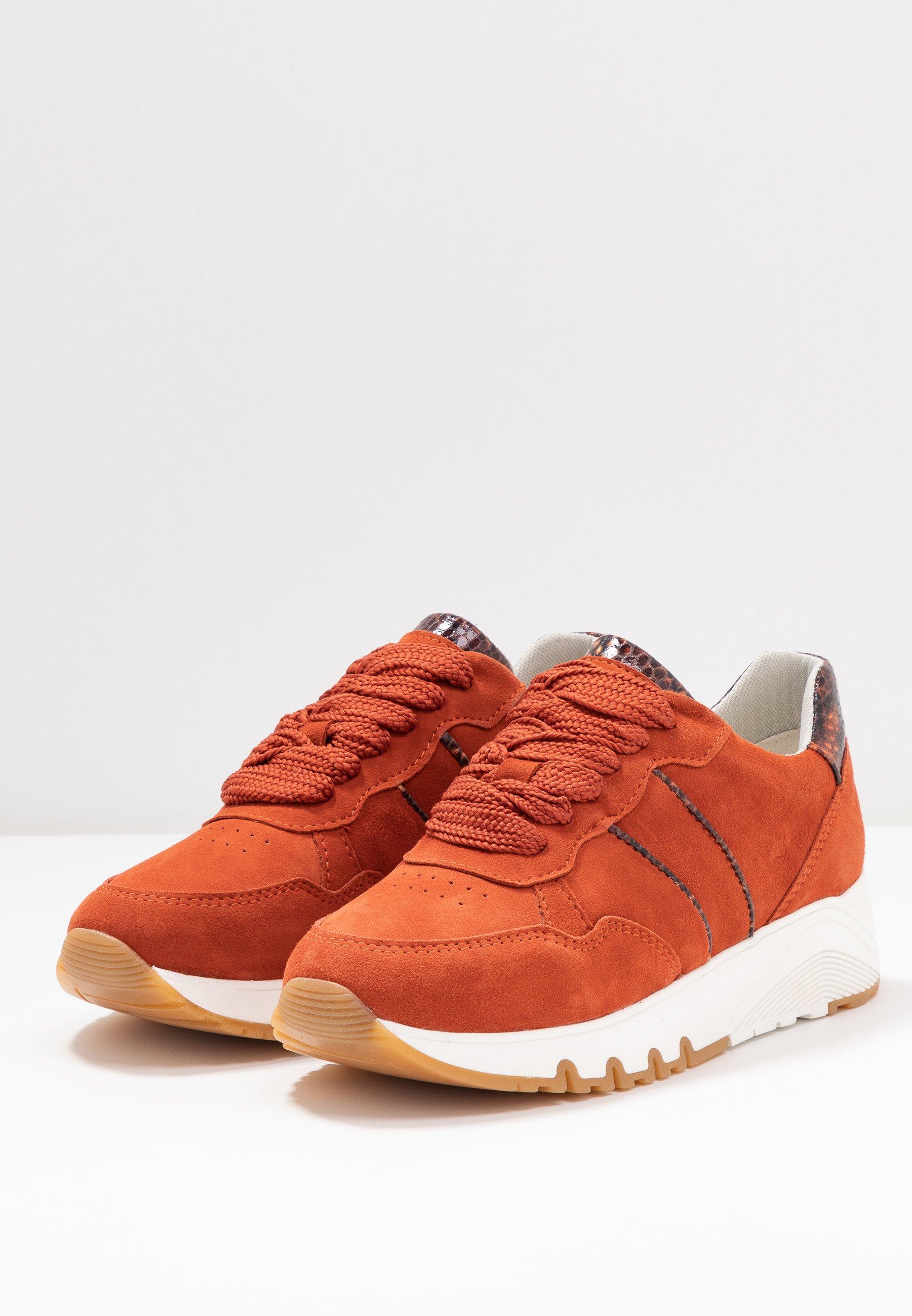 Tamaris Sneakers - Brandy