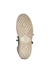 Tamaris - Winter boots - forest comb - 3