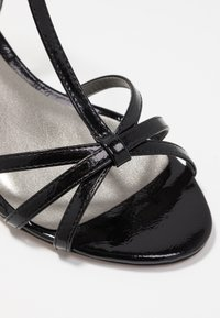 Tamaris - Sandals - black - 2