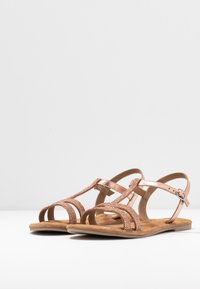 Tamaris - Sandalen - copper - 4