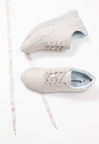 Tamaris - Trainers - light grey - 7
