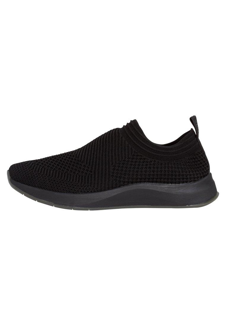 Tamaris Sneaker low black uni