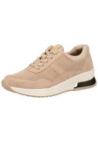 Tamaris - Sneakersy niskie - light pink - 2