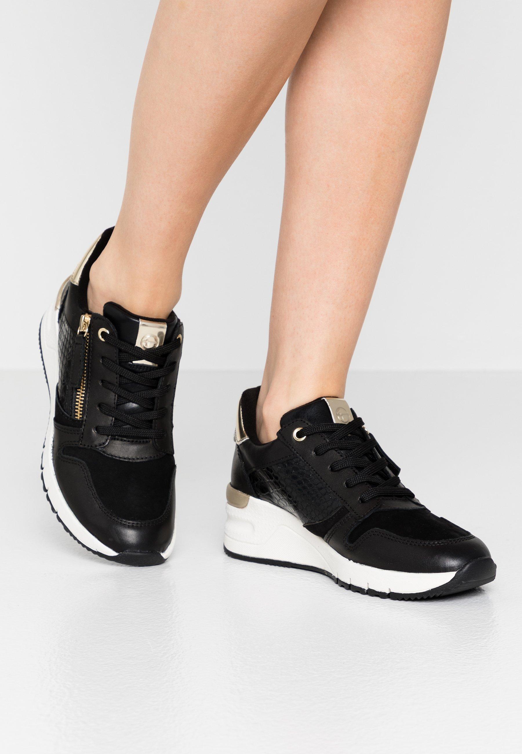 23 Best adidas Xsteem images | Adidas, Adidas sneakers, Sneakers