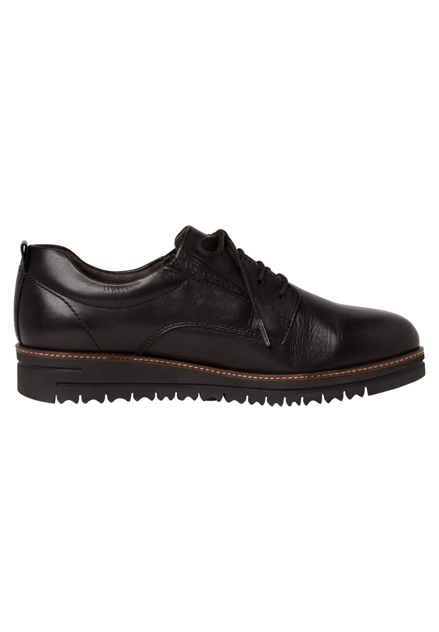 SNEAKER Sneakers black