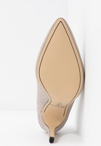 Tamaris - High heels - champagne glam - 6