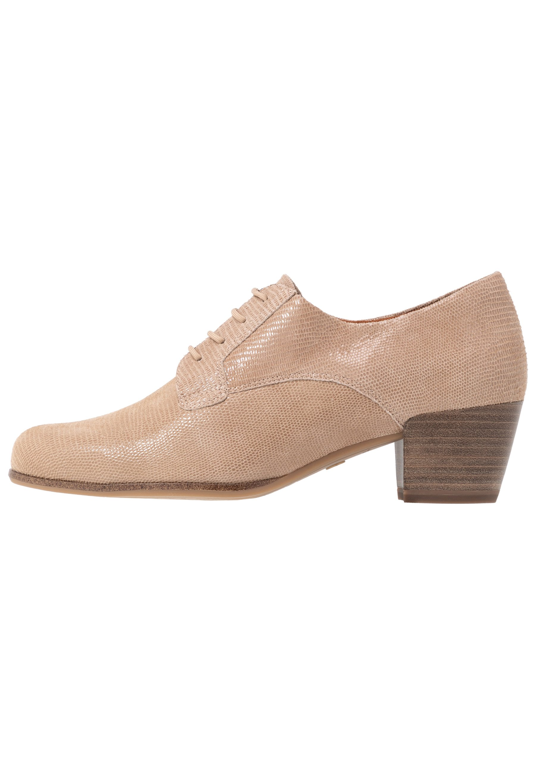 Tamaris Ankle Boot - Beige Black Friday