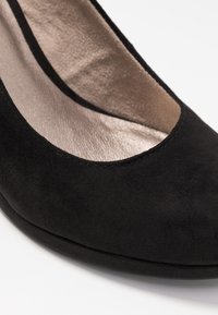 Tamaris - High heels - black - 2